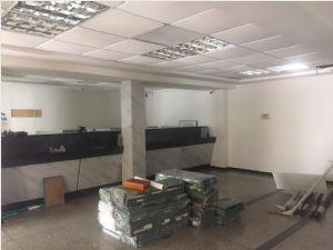 Casa para Venta en el sector de Bocagrande 2325909_Portada_3