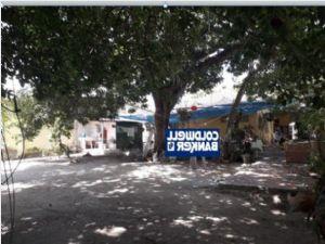 Casa en Venta - Crespo 2326304_Portada_1