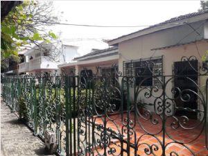 propiedad para Venta en Crespo 2326304_Portada_2