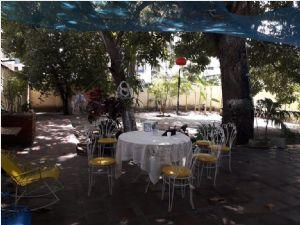 ACR ofrece Casa en Venta - Crespo 2326304_Portada_4
