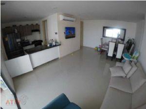 propiedad para Venta en Crespo 2340811_Portada_2