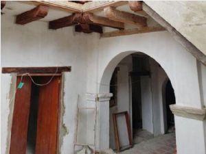 Casa para Venta en el sector de Getsemani 2355996_Portada_3