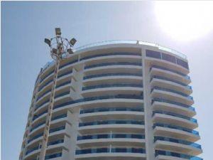 Oficina en Venta - Edificio Inteligente 2366473_Portada_1