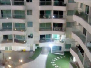 link and photo to view Apartamento - 23085