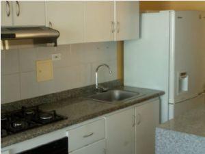 Apartamento en Venta - Cielo Mar 2397344_Portada_1