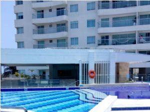 Apartamento para Venta en el sector de Cielo Mar 2397344_Portada_3