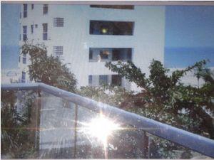 Apartamento en Venta - Centro 239738_Portada_1