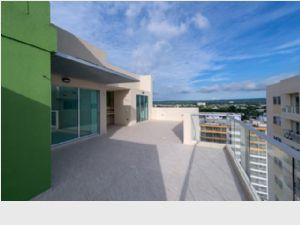 link and photo to view Apartamento - 23086