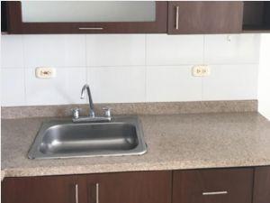 Apartamento en Venta - Centro 2397859_Portada_1