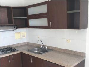 Apartamento para Venta en el sector de Centro 2397859_Portada_3