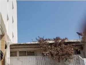 Casa en Venta - Bocagrande 2400174_Portada_1