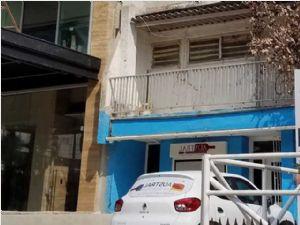 propiedad para Venta en Bocagrande 2400174_Portada_2