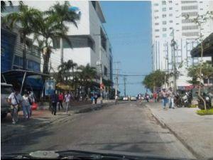 ACR ofrece Casa en Venta - Bocagrande 2400174_Portada_4