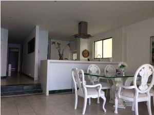 propiedad para Venta en Castillogrande 240206_Portada_2
