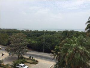 ACR ofrece Apartamento en Venta - La Boquilla 240244_Portada_4