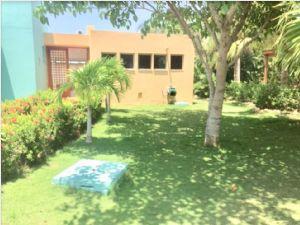 propiedad para Venta en Isla Baru 240261_Portada_2