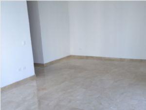 Apartamento para Venta en Castillogrande 240567_1