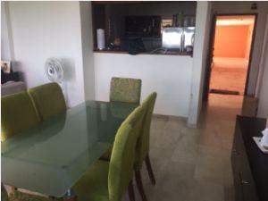 propiedad para Venta en La Boquilla 240978_Portada_2