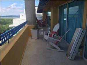 ACR ofrece Apartamento en Venta - La Boquilla 240978_Portada_4