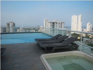 ACR ofrece Apartamento en Venta - Manga 241063_Portada_4