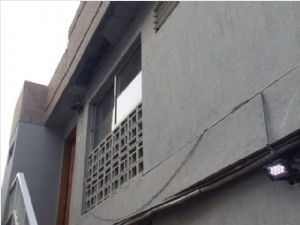 Casa en Venta - Castillogrande 241316_Portada_1