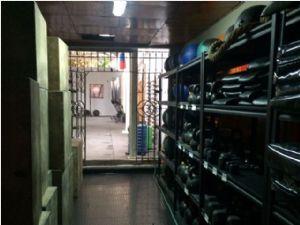 Casa para Venta en el sector de Castillogrande 241316_Portada_3