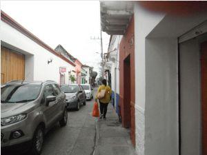 propiedad para Venta en Centro 241712_Portada_2