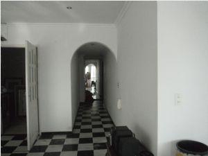 propiedad para Venta en Castillogrande 242181_Portada_2