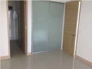propiedad para Venta en Crespo 243233_Portada_2