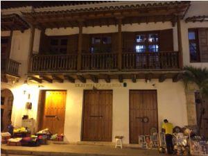 propiedad para Venta en Centro 243450_Portada_2