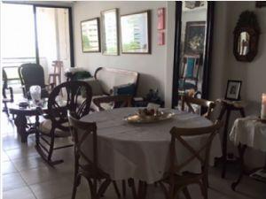 propiedad para Venta en Bocagrande 243487_Portada_2