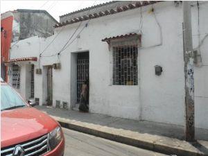 propiedad para Venta en Getsemani 244054_Portada_2