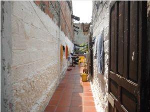 Casa para Venta en el sector de Getsemani 244054_Portada_3