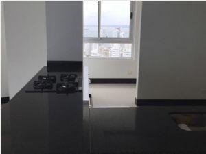 propiedad para Venta en Bocagrande 244065_Portada_2