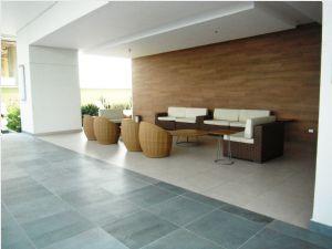 propiedad para Venta en Bocagrande 244968_Portada_2
