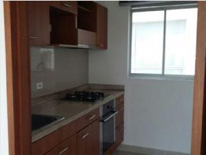 link and photo to view Apartamento - 22661