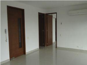 Apartamento en Venta - Puerta de las Americas 249609_Portada_1