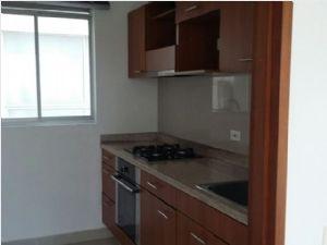 Apartamento para Venta en el sector de Puerta de las Americas 249609_Portada_3
