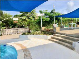 propiedad para Venta en Manzanillo Del Mar 2513816_Portada_2