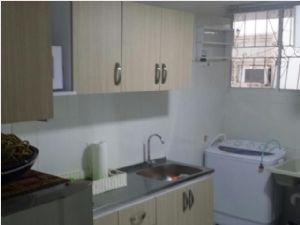 Apartamento para Venta en el sector de Centro 2518207_Portada_3