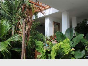 Casa en Venta - Manzanillo Del Mar 252324_Portada_1