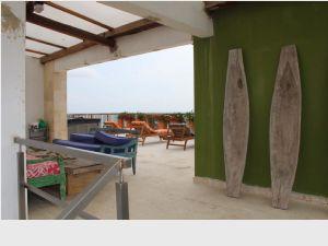 propiedad para Venta en Manzanillo Del Mar 252324_Portada_2
