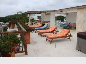 Casa para Venta en el sector de Manzanillo Del Mar 252324_Portada_3