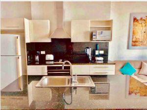 Apartamento en Venta - Centro 2526196_Portada_1