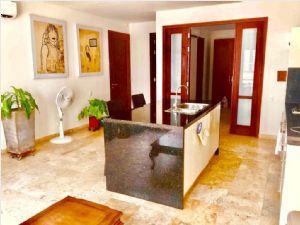 Apartamento para Venta en el sector de Centro 2526196_Portada_3
