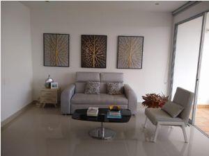 propiedad para Venta en La Boquilla 2528295_Portada_2