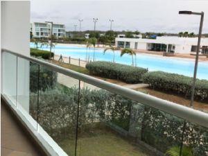 link and photo to view Apartamento - 22554
