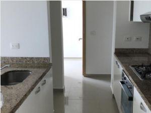 Apartamento en Venta - Barceloneta 2544696_Portada_1