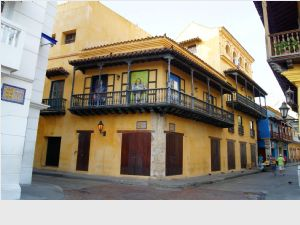 propiedad para Venta en Centro 254860_Portada_2