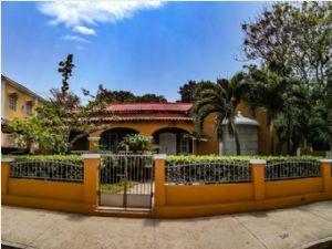 Casa en Venta - Cabrero 2555316_Portada_1